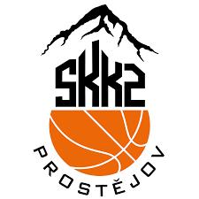 Sportovní klub K2 Prostějov